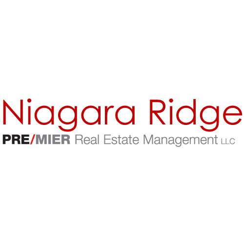 Niagara Ridge Apartments image 11