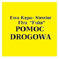 Pomoc Drogowa FHU