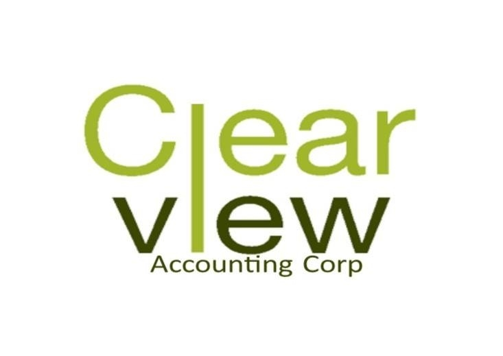 Clear View Accounting Corp