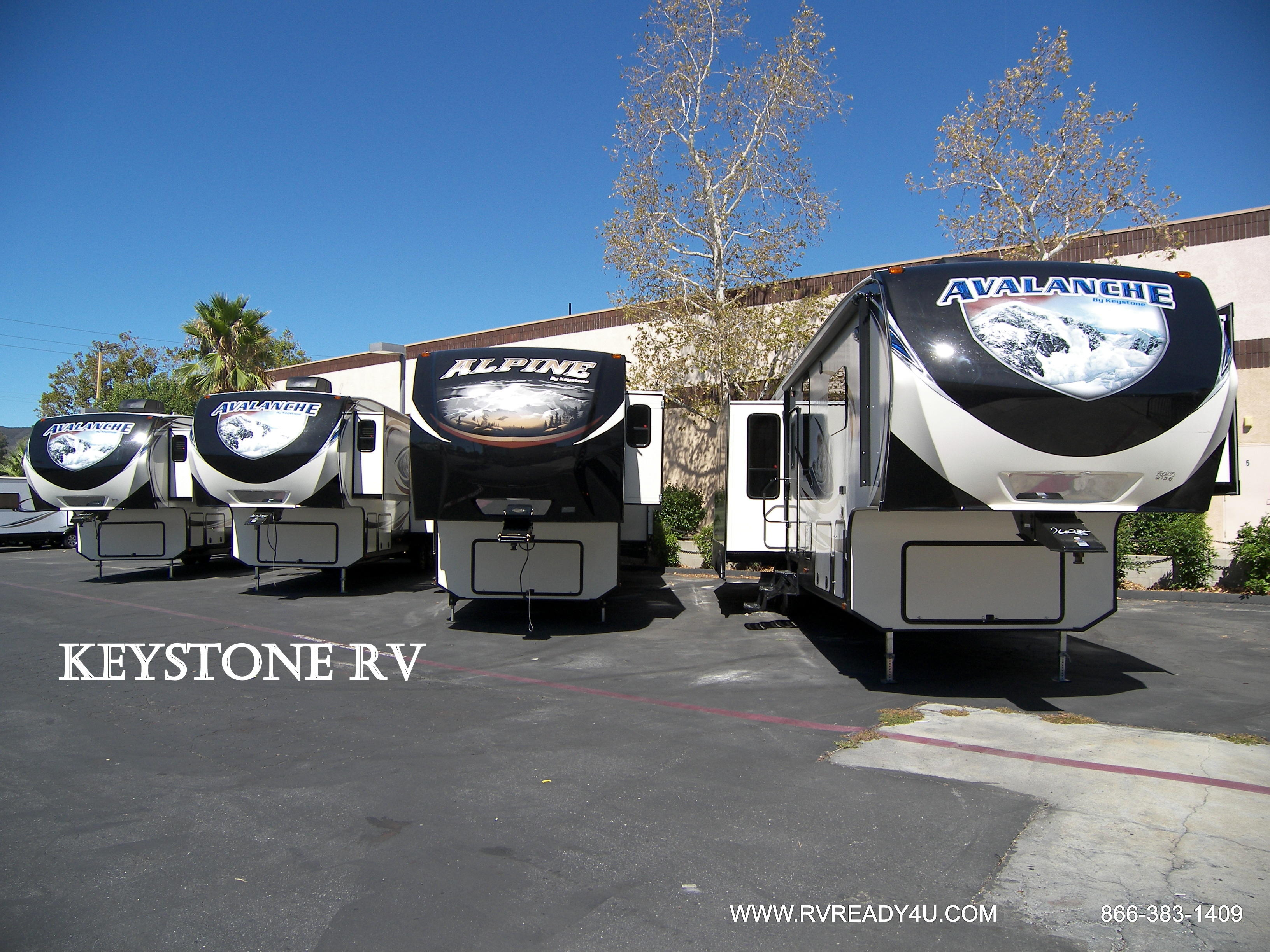 Rv Ready Coupons Near Me In Lake Elsinore 8coupons