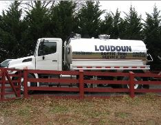 Loudoun Septic Tank Service image 2