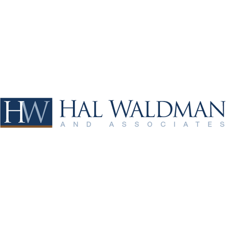 Hal Waldman & Associates - Pittsburgh, PA - Attorneys