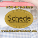 Schede Plumbing, Heating, & HVAC