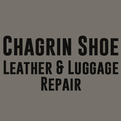 Chagrin Shoe Leather & Luggage Repair - Beachwood, OH - Shoes