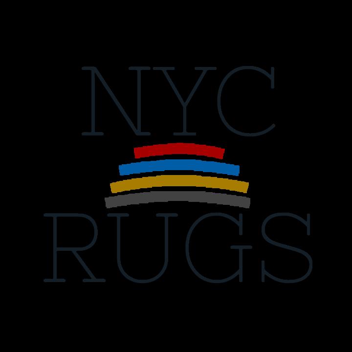 NYC Rugs