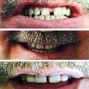 Medin Family Dental image 3