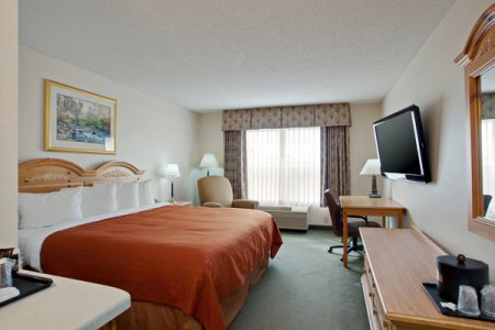 Country Inn & Suites by Radisson, Buffalo, MN image 3