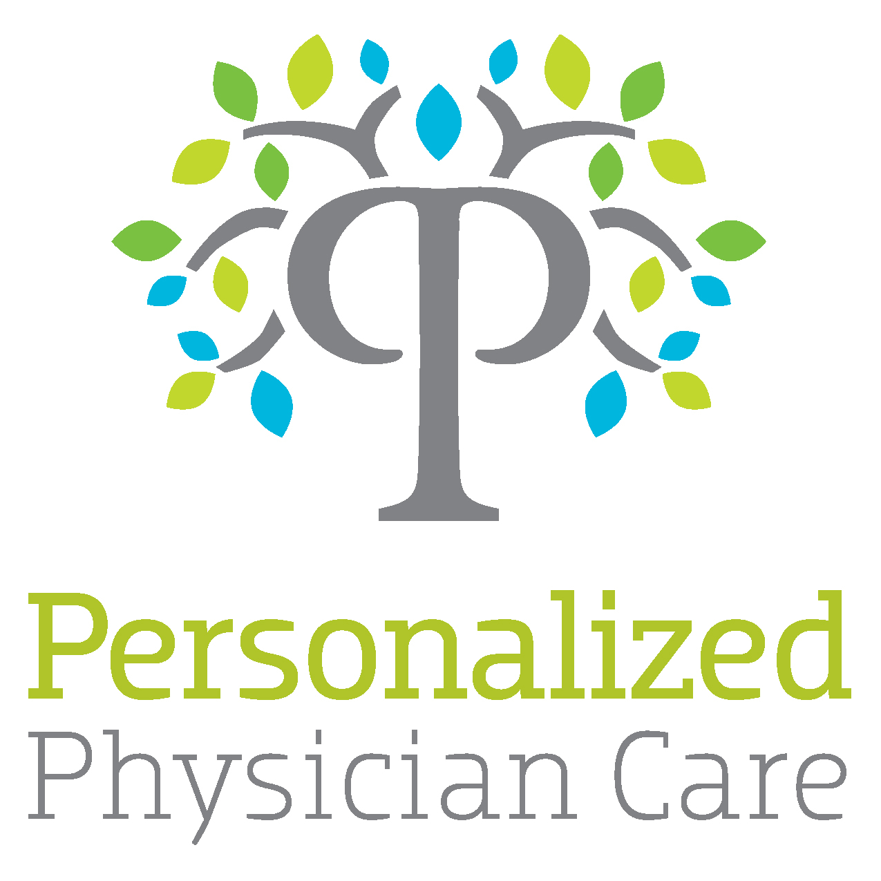 Personalized Physician Care, LLC