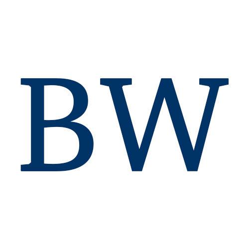 Burkert Walton, Inc image 0