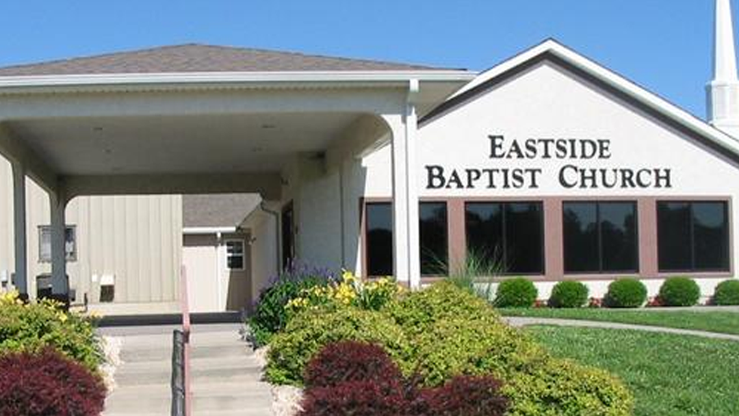 Eastside Baptist Church image 0