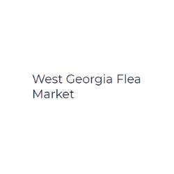 West Georgia Flea Market