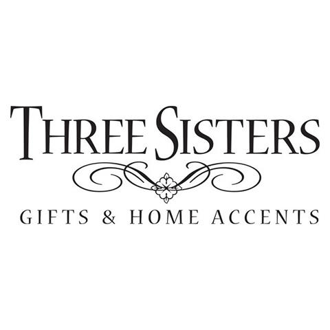 Three Sisters Gifts and Home Accents
