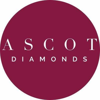 Ascot Diamonds