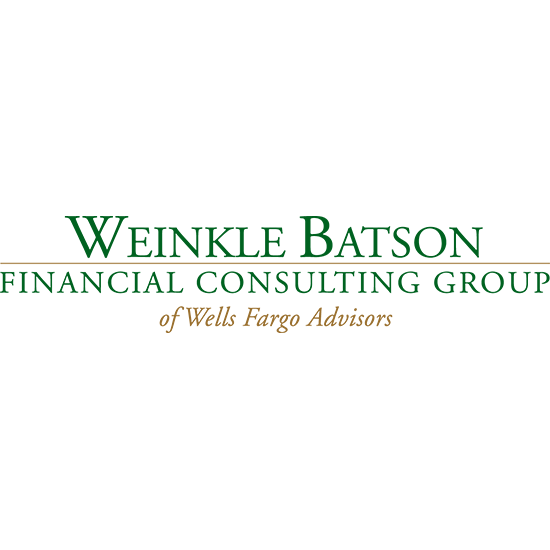 Weinkle-Batson Financial Consulting Group of Wells Fargo Advisors
