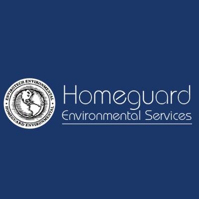 Homeguard Environmental Services