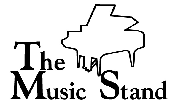 The Music Stand