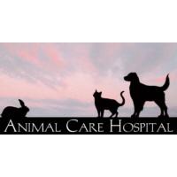 Animal Care Hospital image 5