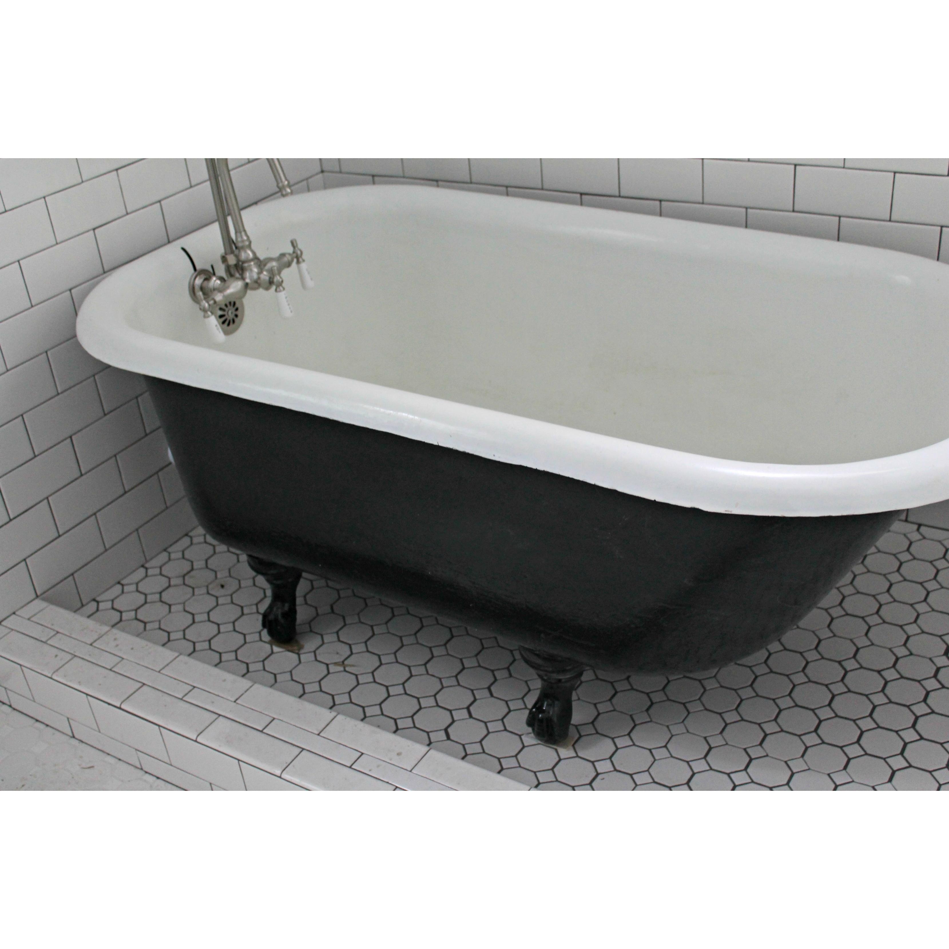 Bathtub People LLC - Miami Beach, FL - Bathroom & Shower Fixtures
