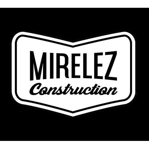 Mirelez Construction