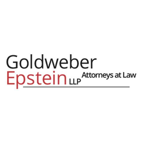 Goldweber Epstein LLP
