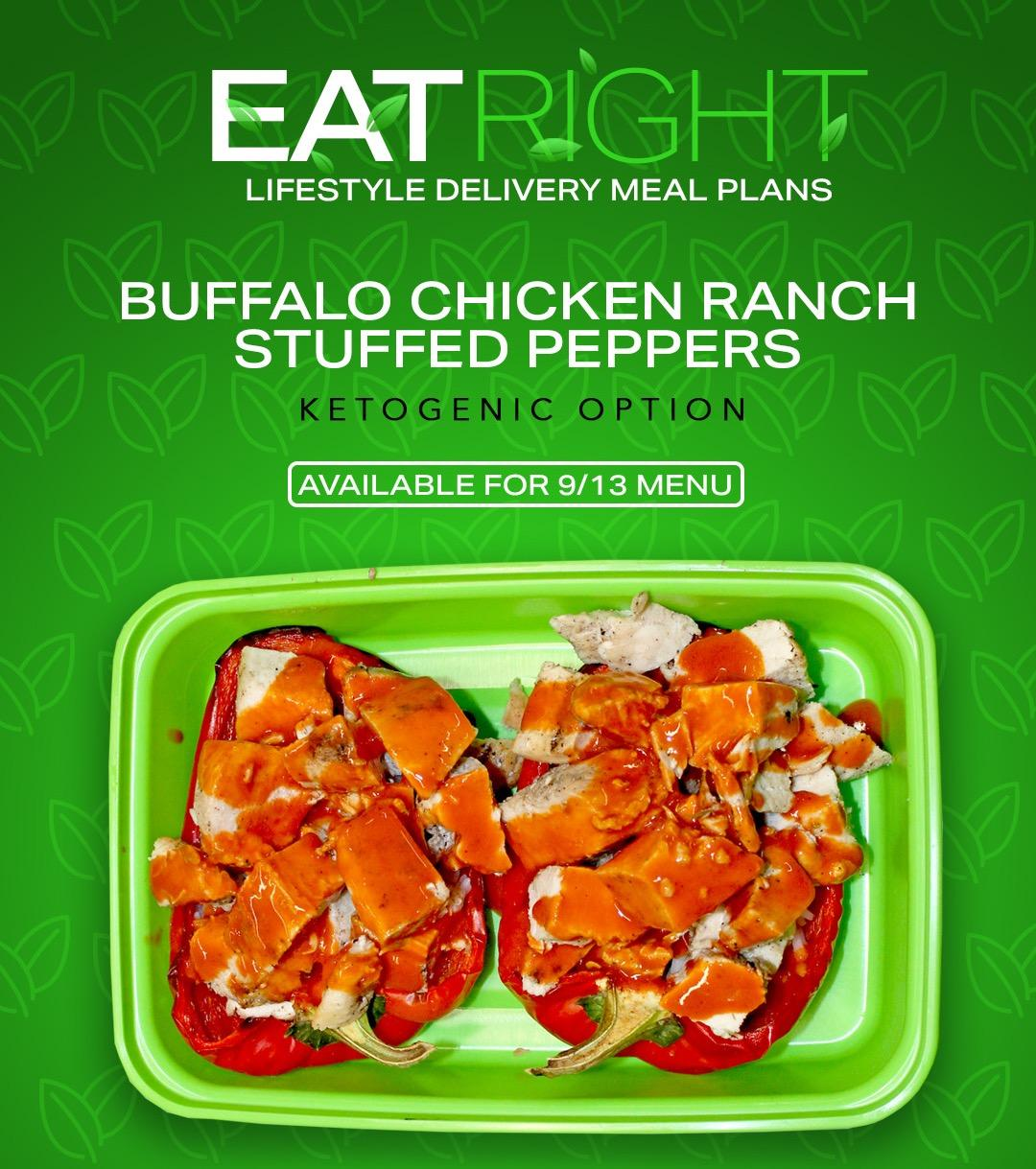 Eat Right Meal Plans image 2