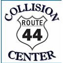 Route 44 RV Collision Center