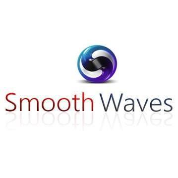 Smooth Waves Home Automation Services