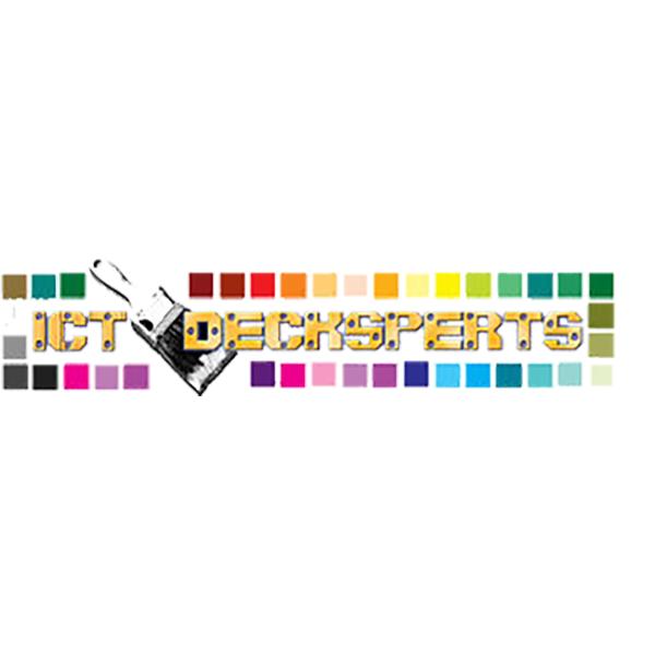 ICT Decksperts