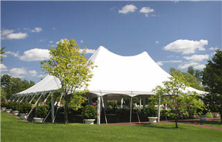 Avalon Event Rentals in Kelowna