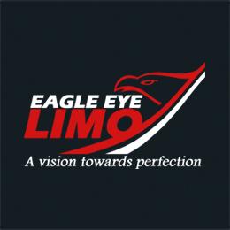 Eagle Eye Limousine