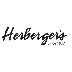 Herberger's - ad image
