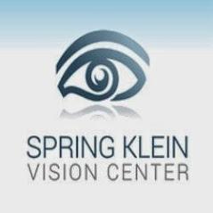 Spring Klein Vision Center image 5