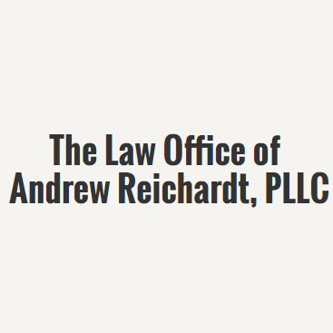 The Law Office of Andrew Reichardt, PLLC