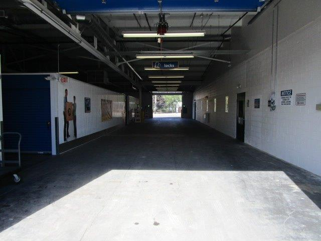 Compass Self Storage image 7