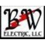 B & W Electric, LLC