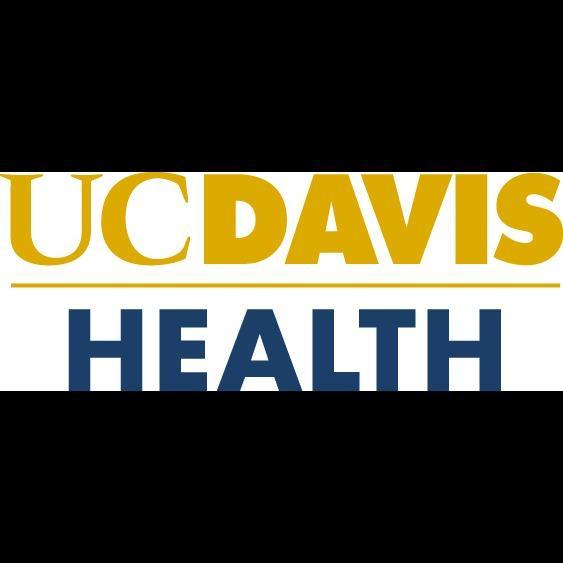 UC Davis Health - Otolaryngology