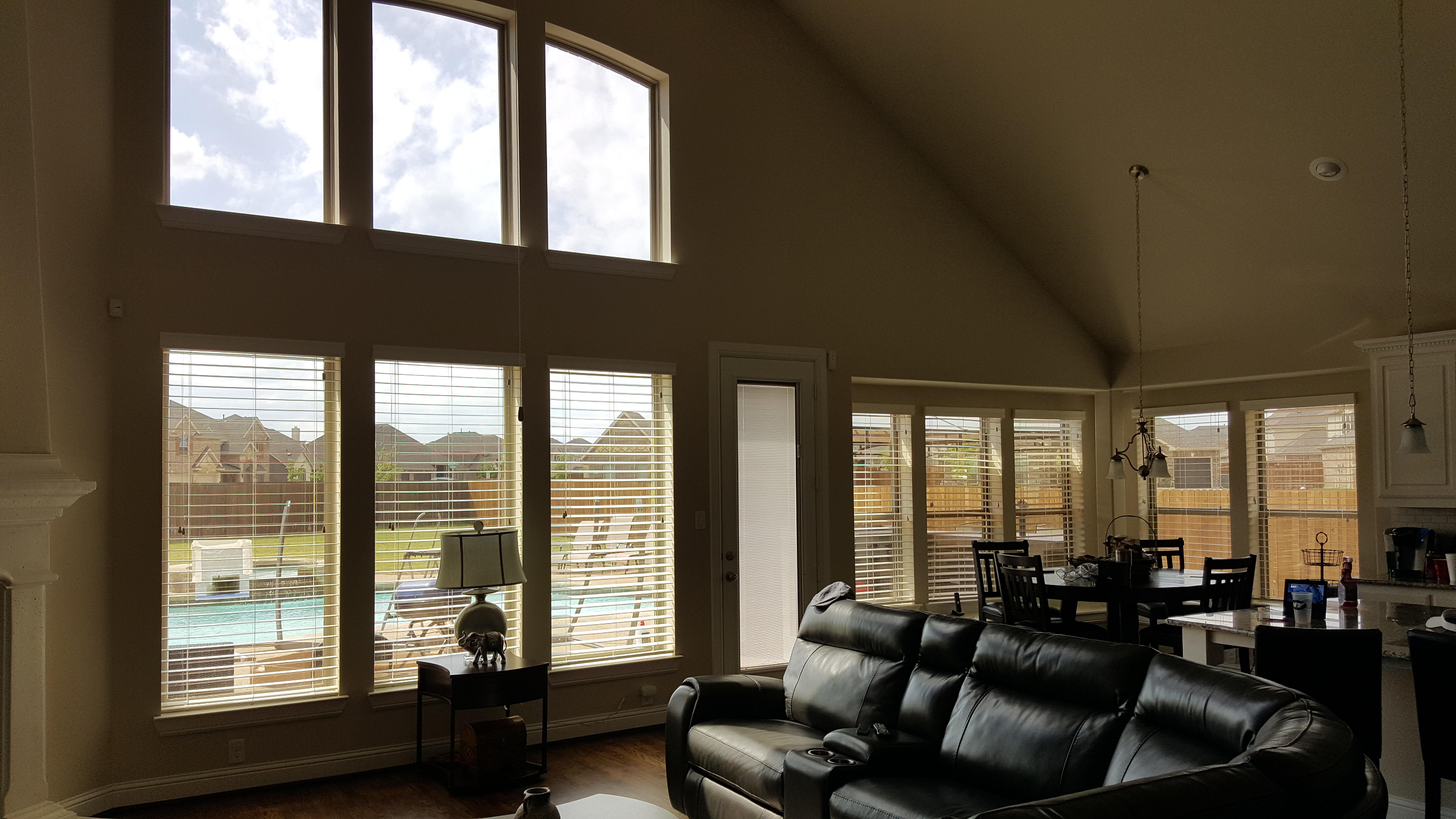 House Tinters image 0