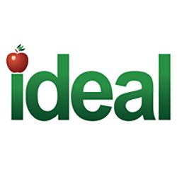 Ideal Marketplace