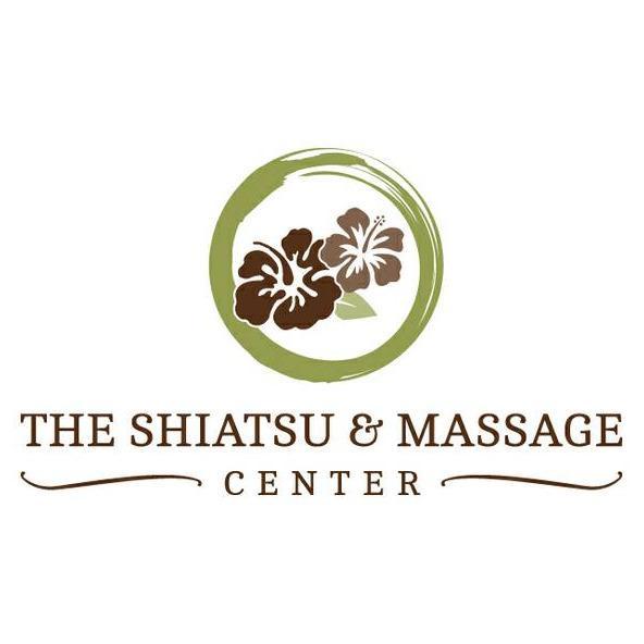 Shiatsu & Massage Center