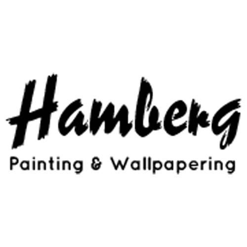 Hamberg Painting & Wallpapering