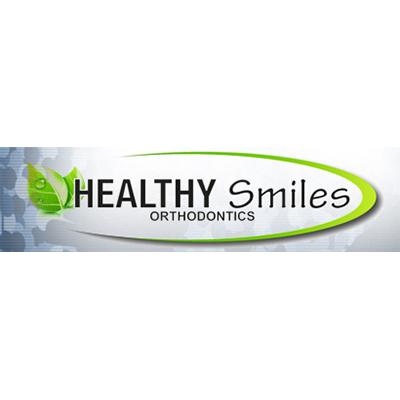 Healthy Smiles Orthodontics