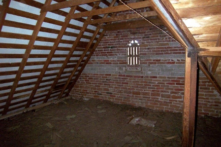 Pro Home Inspections image 4