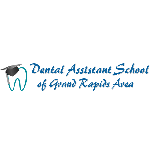 Dental Assistant School Grand Rapids
