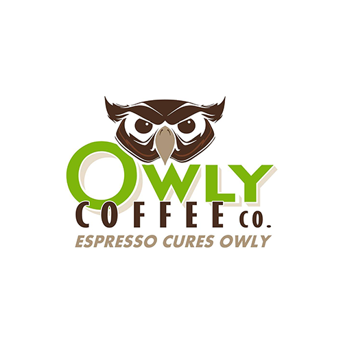 Owly Coffee Co.
