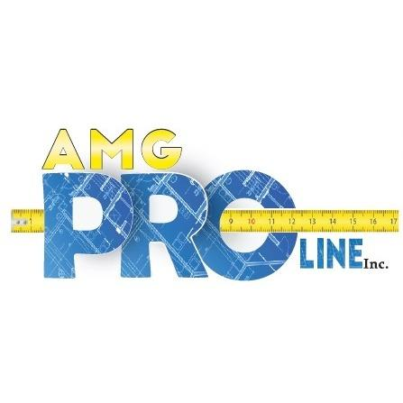 AMG Proline Inc.
