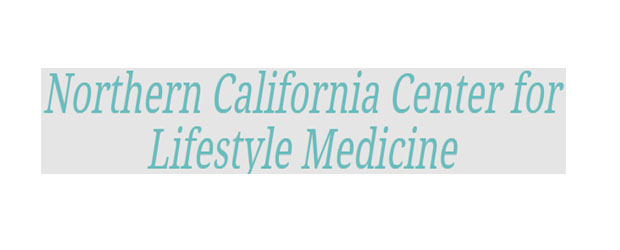 Northern California Center for Lifestyle Medicine image 1
