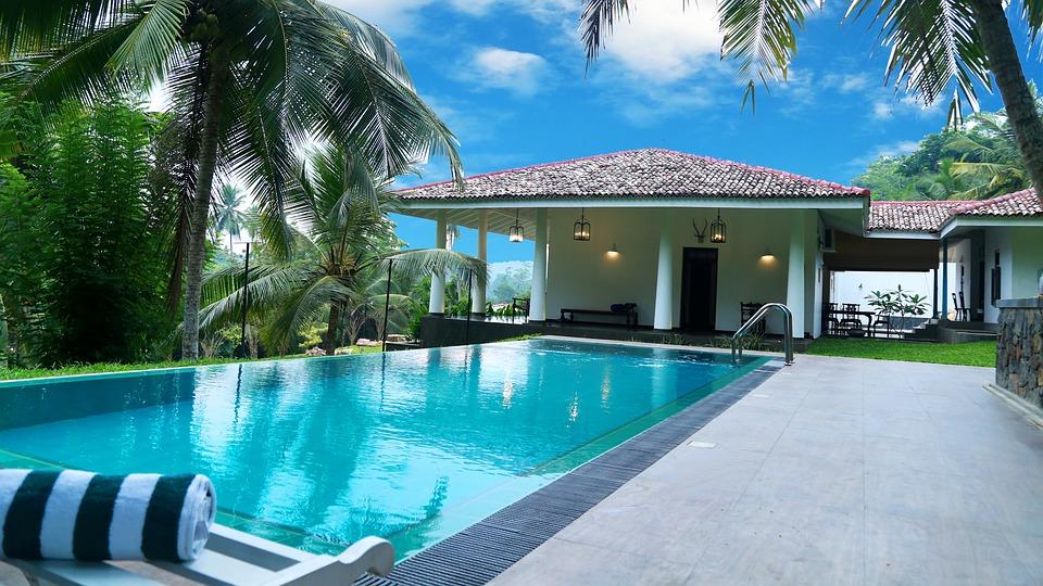 Bali Poolpros Inc image 4