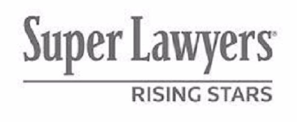 Sisemore Law Firm, P.C. image 2