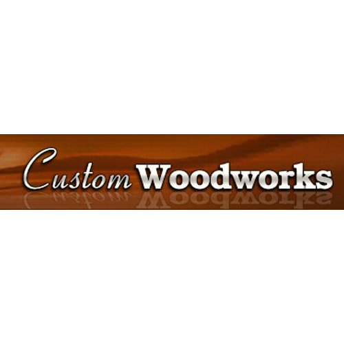 Custom Woodworks of Nashville