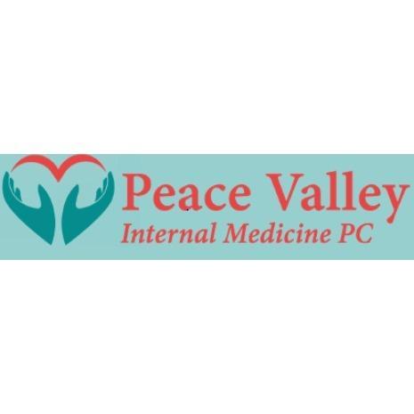 Peace Valley Internal Medicine
